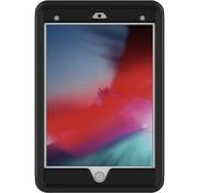 Otterbox Defender Case Apple iPad Mini 5