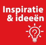 Inspiratie & ideeën