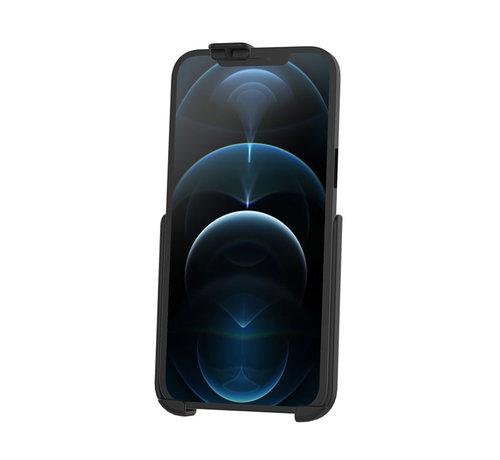 RAM Mount Houder Apple iPhone 12 Pro Max AP35U
