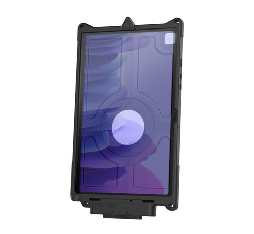 RAM Mount IntelliSkin® Next Gen voor Samsung Tab A7 10.4 SAM75-NG