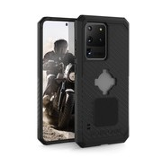 Rokform Rugged Case Galaxy S20 Ultra Black