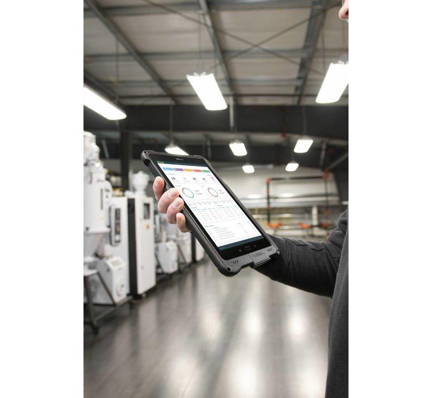 IntelliSkin® for Samsung Galaxy Tab S5e SM-T720 & SM-T725