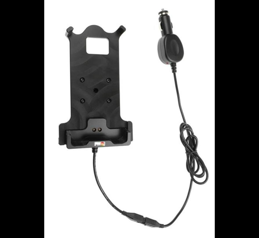 houder/lader Sonim XP8 sig.plug