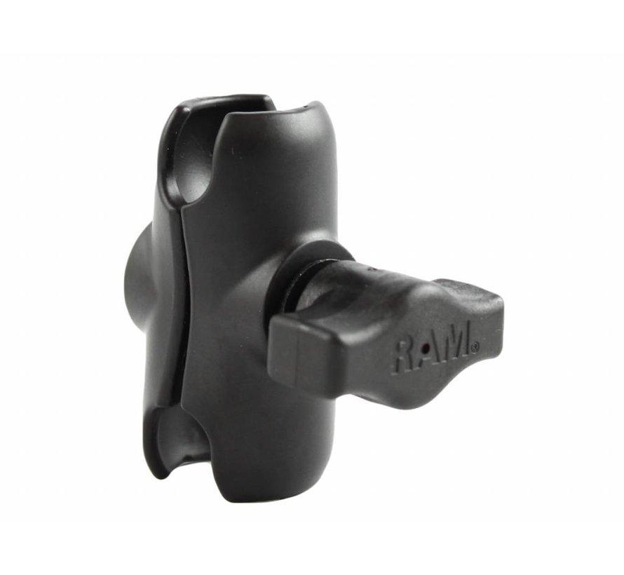 Stuurstang montageset voor SP Connect cases