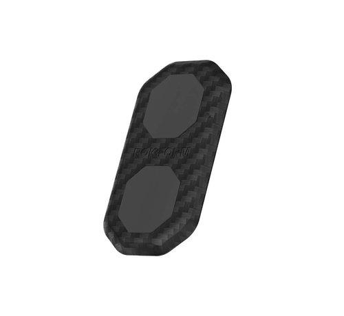 Rokform Dual Magnet Universal Adapter
