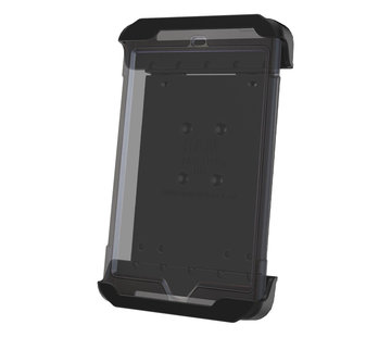 """RAM Mount Tab-Tite houder 7-8"""" Tablets with Cases TAB23"""