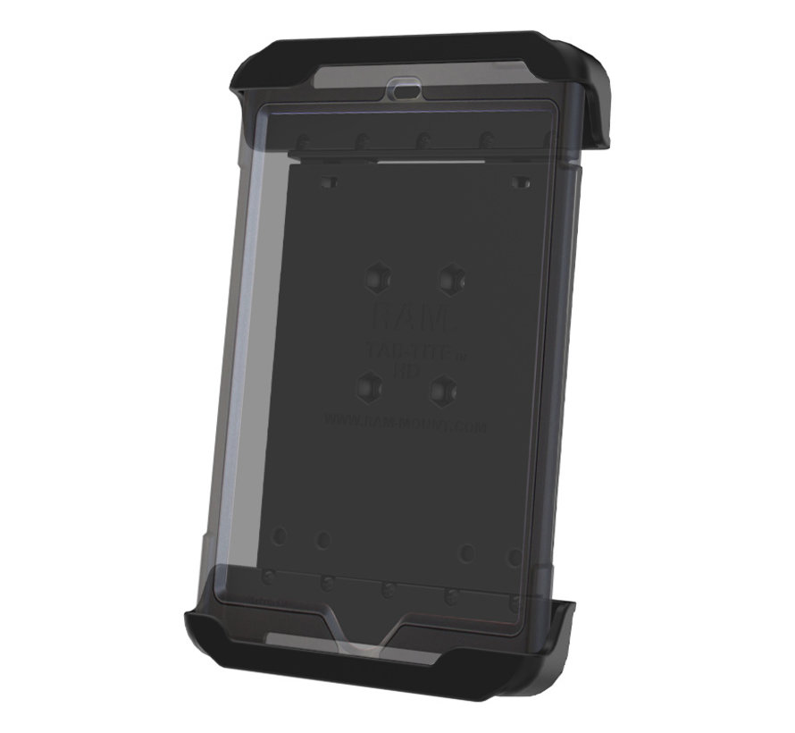 """Tab-Tite houder 7-8"""" Tablets with Cases TAB23"""