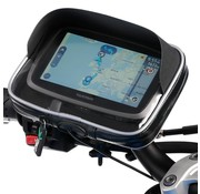 Ultimate Addons Waterdichte GPS Case Medium