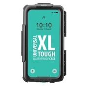Ultimate Addons Universele waterdichte L smartphone houder
