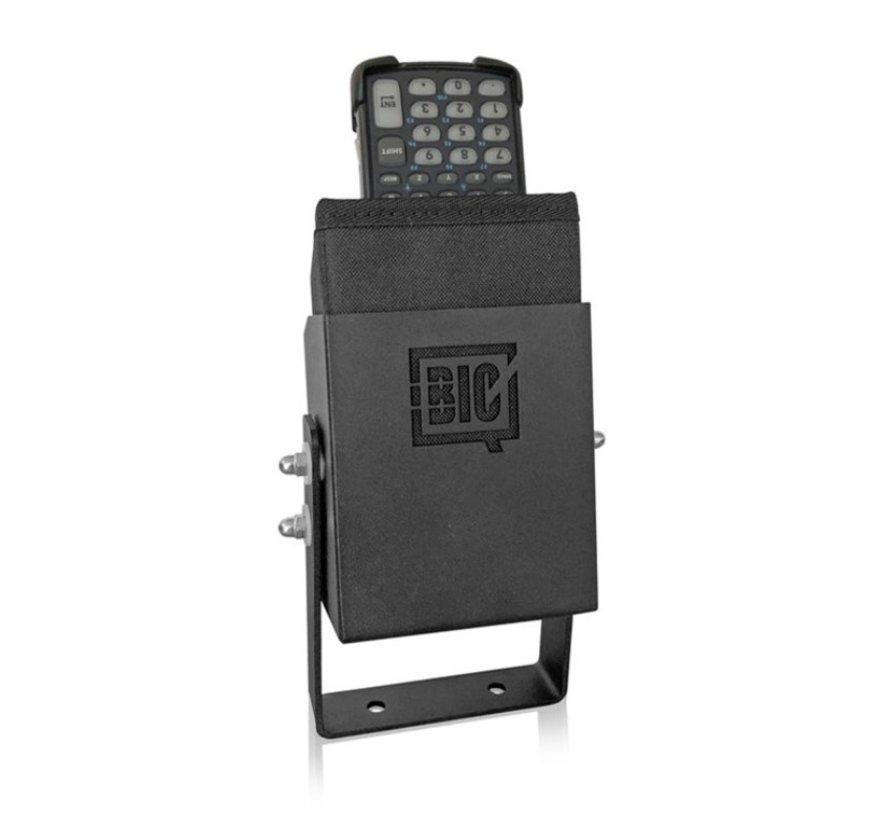 QBIC  barcodescanner houder voor Zebra, Honeywell en Datalogic