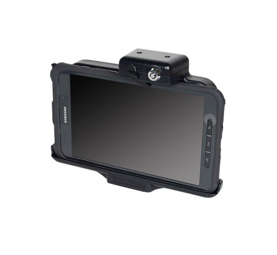 Gamber Johnson Samsung Galaxy Tab Active2 Dock & Lock