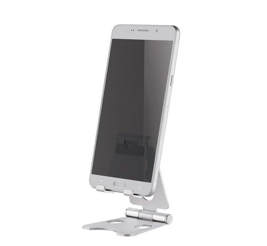 NewStar mini opvouwbare telefoonsteun