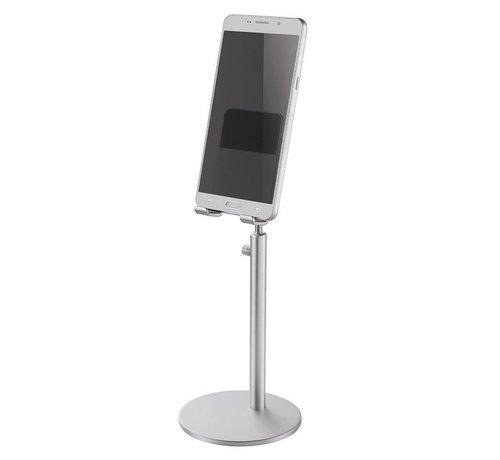 NewStar hoogte verstelbare telefoonsteun