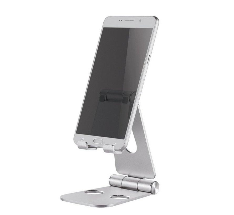 NewStar opvouwbare telefoonsteun