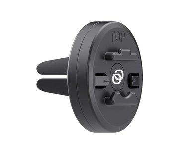 SP Connect Vent mount V2