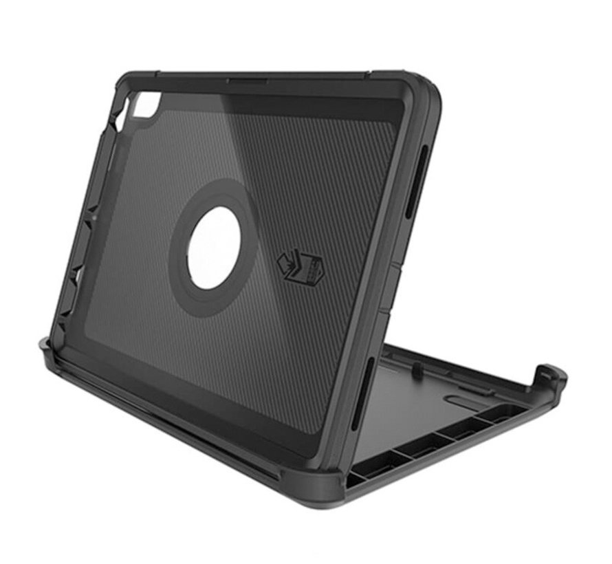 OTTERBOX Defender Apple iPad Air 4
