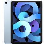 iPad Air 4 (10.9, 2020)