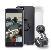 SP Connect Moto Stuurstang Mount Bundle iPhone 12/12 Pro