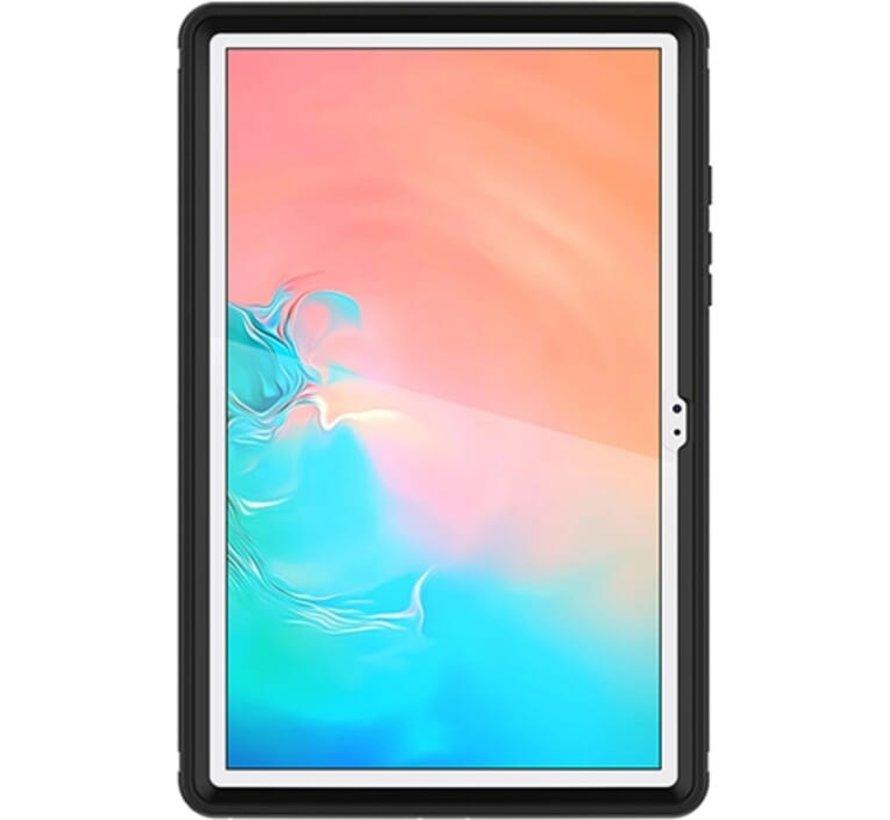 Otterbox Defender Case Samsung Galaxy Tab A7