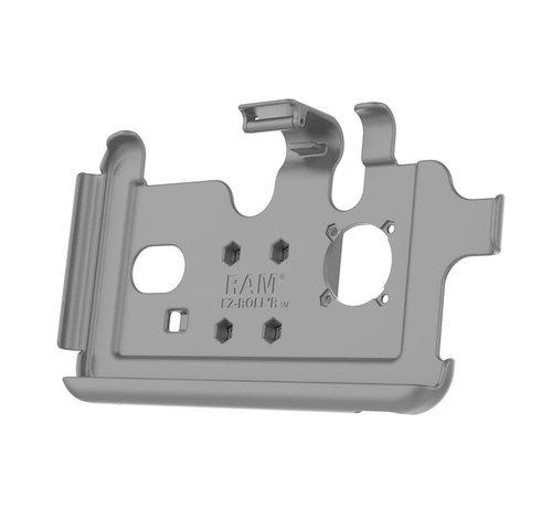 RAM Mount Tough-Case™ Holder for Samsung Tab Active3