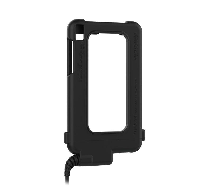 Tough-Case™ for Samsung Tab A 8.0 (2019) SM-T290