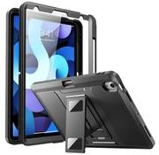 Just in Case Heavy Duty Case Apple iPad Air 10.9 (2020)