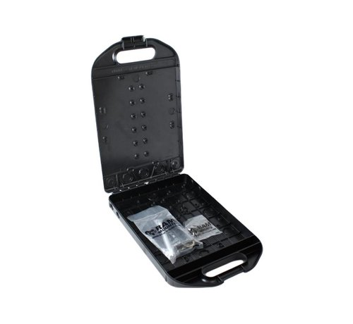 RAM Mount Handi-case schrijftafel en opbergbox