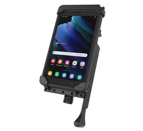 RAM Mount Tab-Lock™ houder Samsung Tab Active3 and Tab Active2 SAM29U -