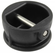 RAM Mount Leash Cup connector