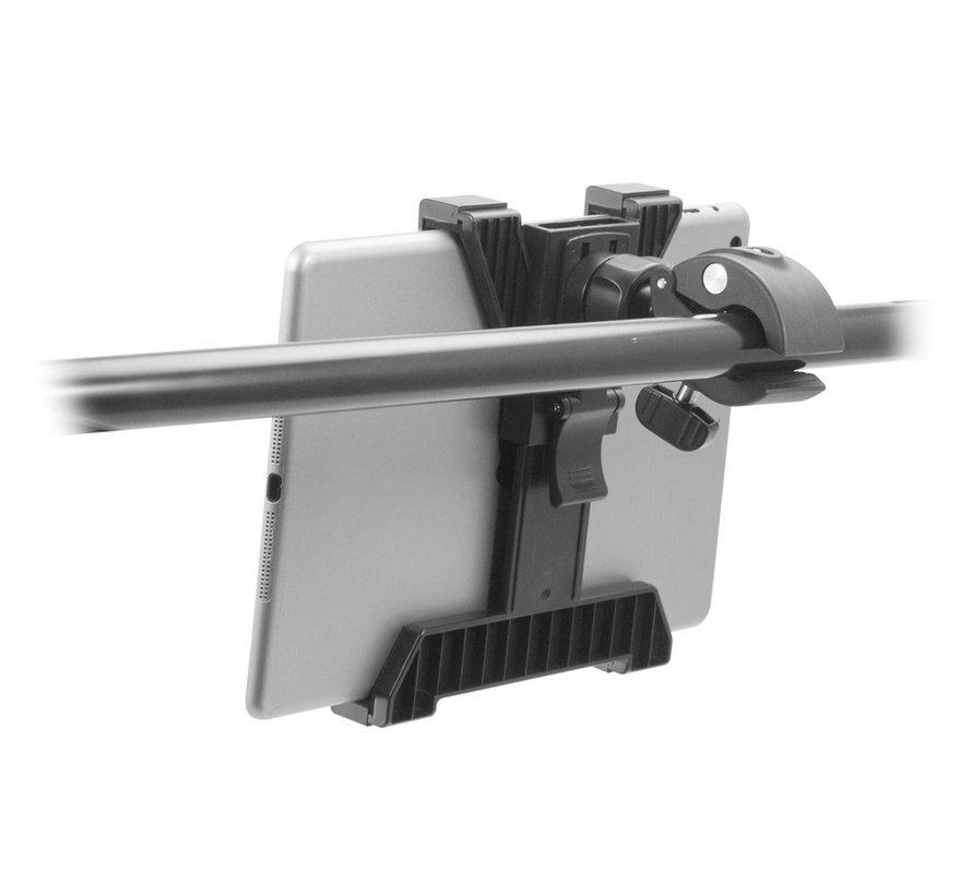 TabDock Grip Stangbevestigingset voor 7-10 inch tablets.