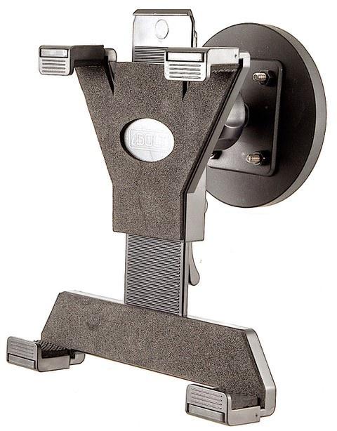 iBolt TabDock Magnetische mount voor 7-10 inch tablets.