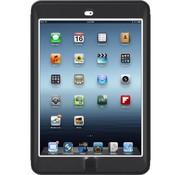 Otterbox Defender Case Apple iPad Mini 1/2