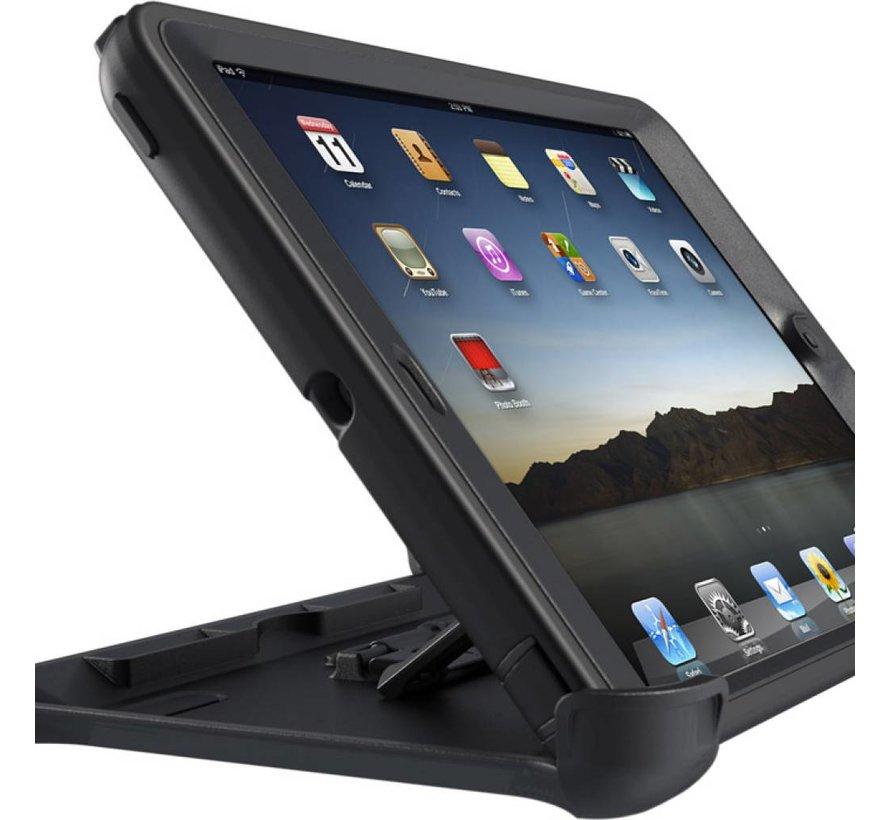 Otterbox Defender Case Apple iPad Mini