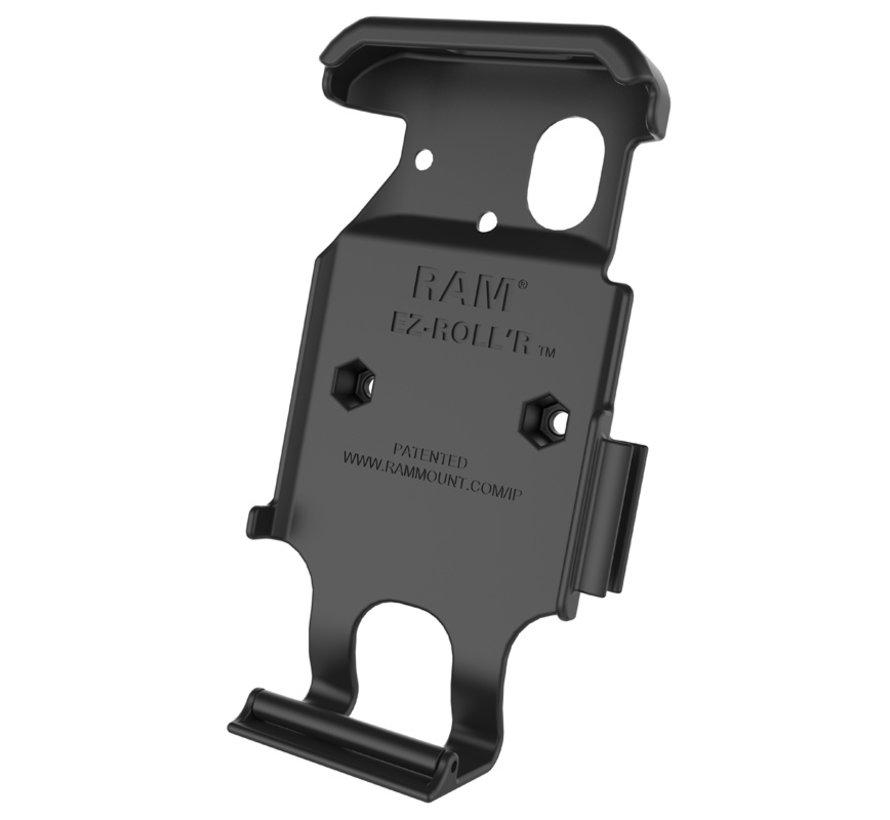 EZ-Roll'r™ Cradle voor Panasonic FZ-T1 RAM-HOL-PAN14U