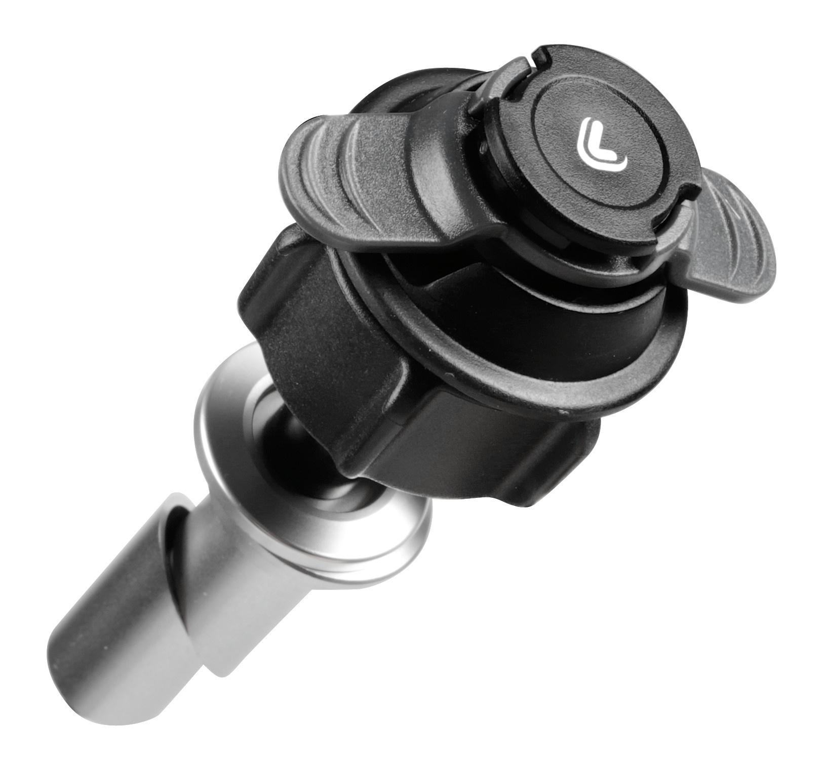 Lampa Opti-Tube DUO LOCK balhoofdbevestiging motor 10-13.3 mm