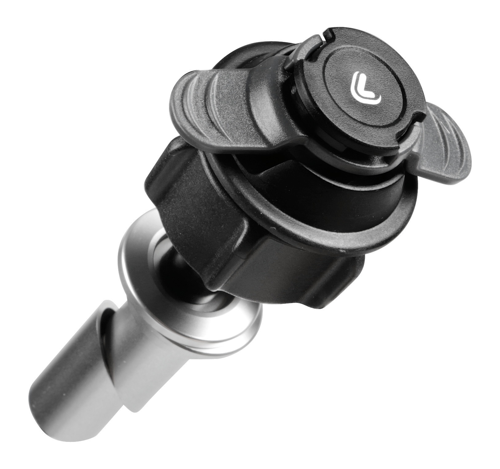 Lampa Opti-Tube DUO LOCK balhoofdbevestiging motor 13.5-14.7 mm