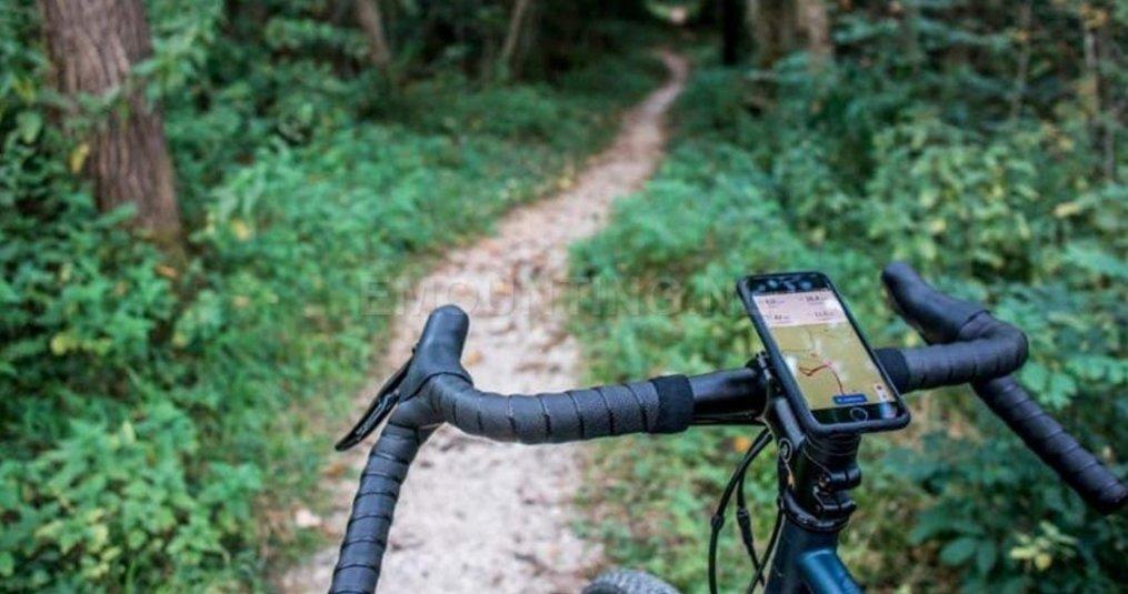 Top 5 fiets bevestigingen