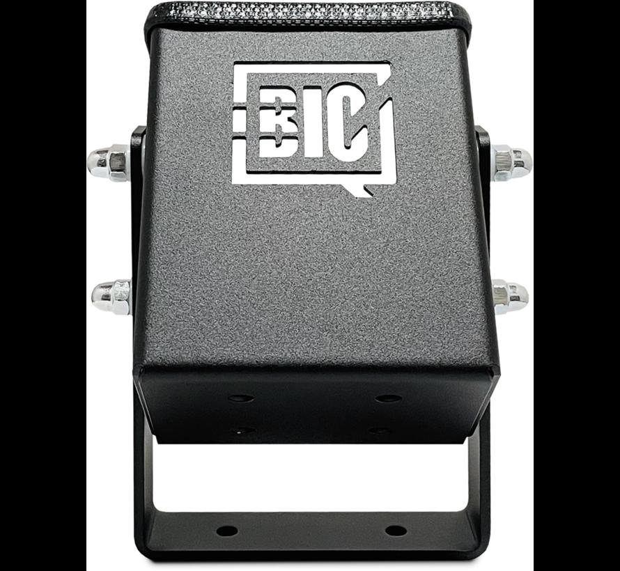 QBIC  barcodescanner houder voor Zebra en Datalogic