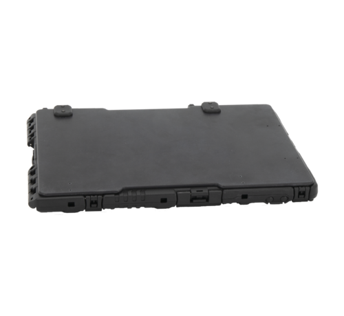 aiShell Sunshade voor aiShell 10 cases