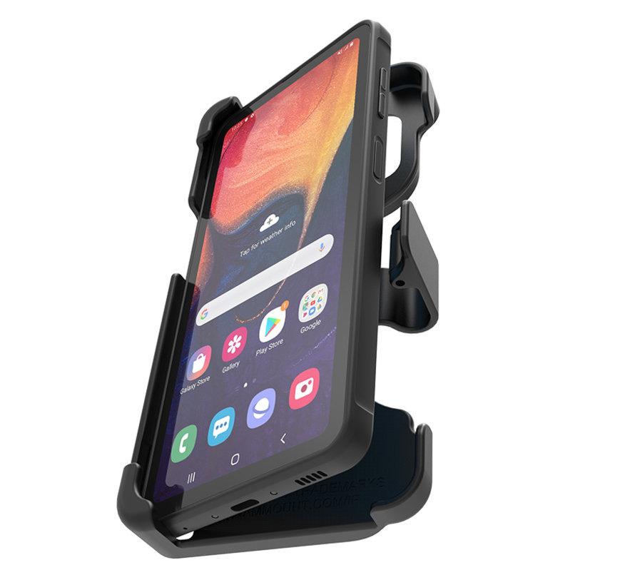 EZ-Roll'r™ Cradle voor Samsung XCover Pro RAM-HOL-SAM59U