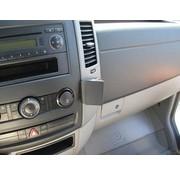 Brodit Proclip MB Sprinter 07-18/VW Crafter 07-16 Angled mount 853874