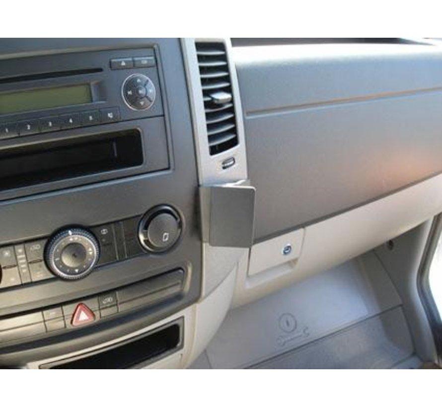 Proclip MB Sprinter 07-18/VW Crafter 07-16 Angled mount 853874