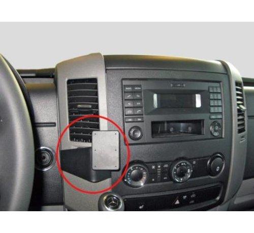 Brodit Proclip Mercedes Sprinter 07-18 Center mount, low 855280