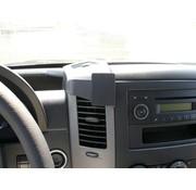 Brodit Proclip MB Sprinter 07-18/VW Crafter 07-16 Center mount 853873