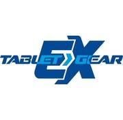 Tablet-EX-Gear