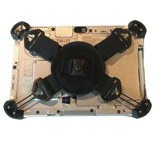 Tablet-EX-Gear Panasonic FZ-G1 Hands Strap Replacement