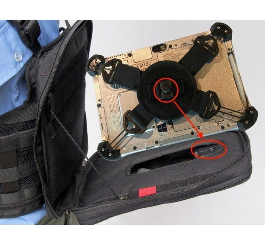 Panasonic FZ-G1 Hands Strap Replacement