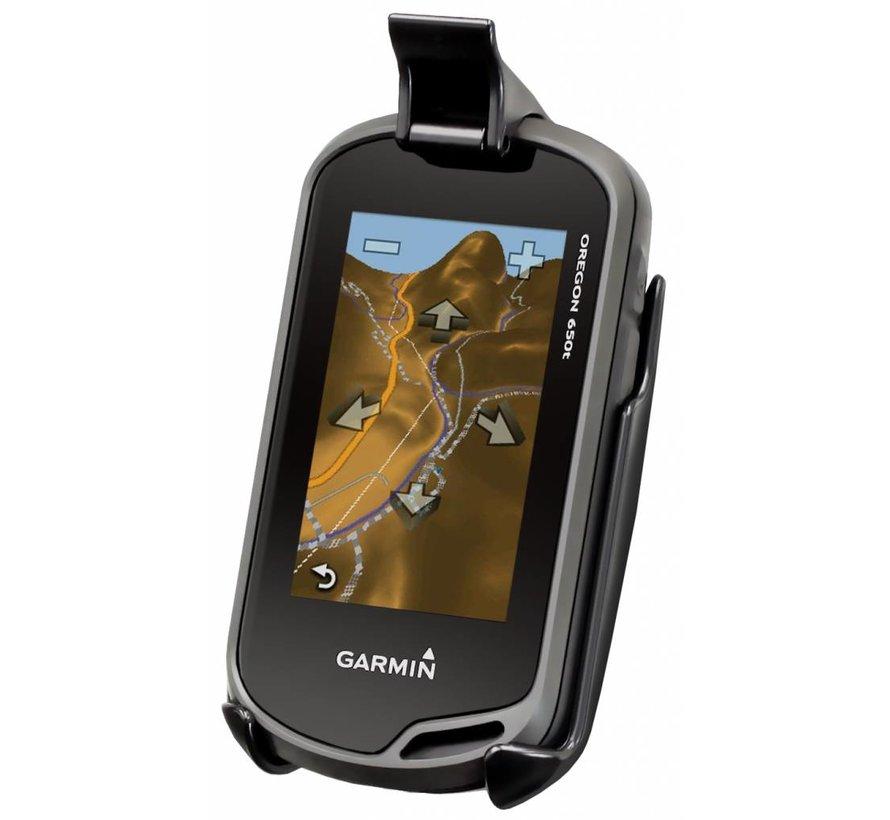Garmin Oregon Fiets navigatie bevestiging set