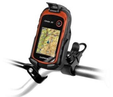 RAM Mount Garmin Etrex EZ-Strap Fiets navigatie set