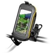 RAM Mount Garmin Montana EZ-Strap Fiets navigatie set